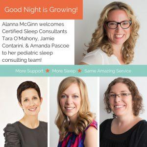 Good_Night_Growing!
