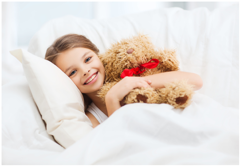 toddler sleep plans