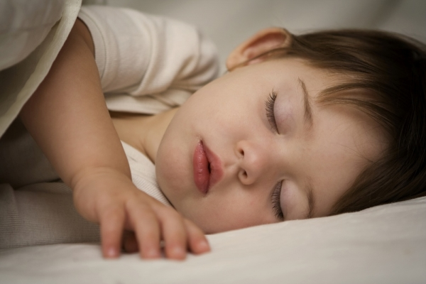 Better Nights Sleep May Help Kids With >> Guest Post How Pediatric Chiropractic Care May Help Your Child