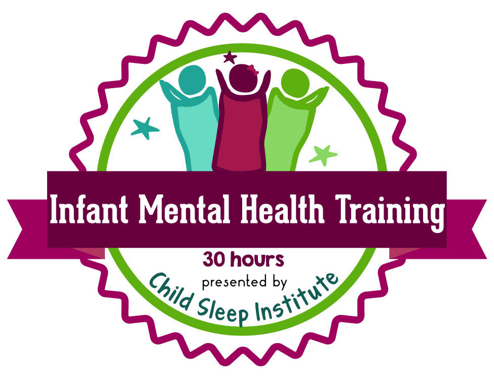 certified-sleep-consultant