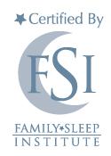 fsi_logo-cert-latest