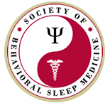 society of behavioral sleep medicine logo