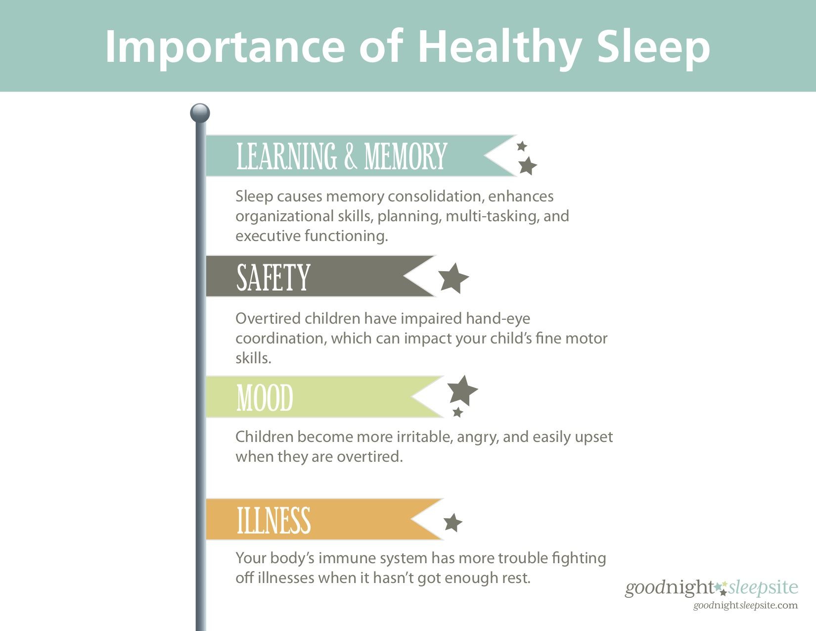 Healthy Sleep_jpg