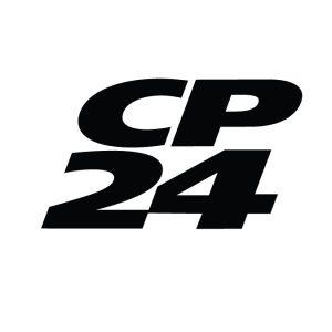 blk cp24 logo