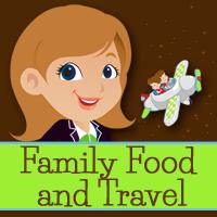 Sleep Training Feedback from Family Food and Travel