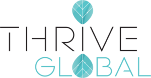thrive_global