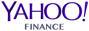 Yahoo-Finance-new-logo