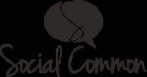 sc-logo-black