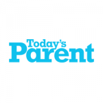 todays_parent