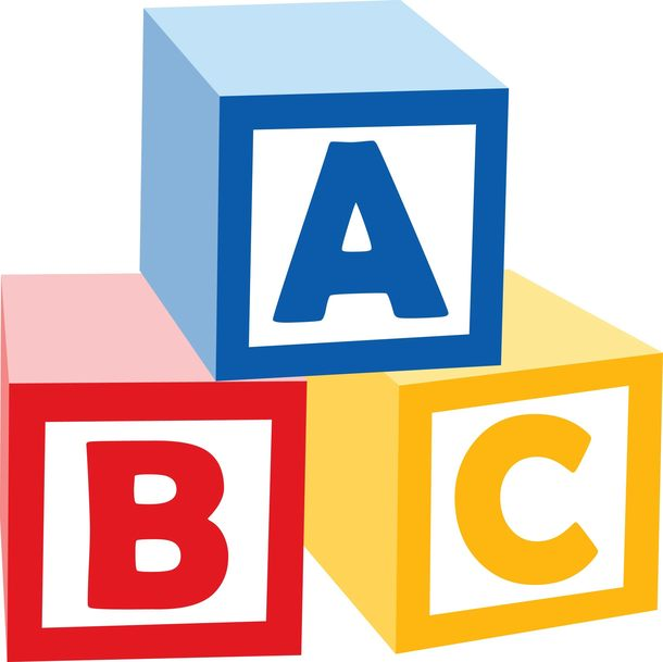「abc」の画像検索結果