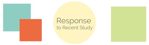 sleep study response