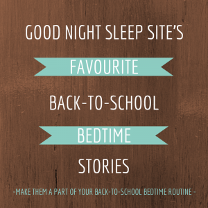 Back_to_School_Stories