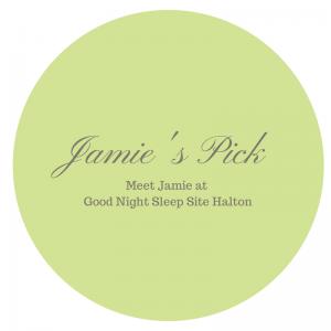 Jamie_Pick