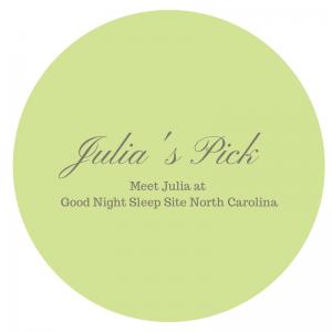 Julia_Pick