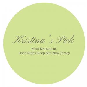 Kristina_Pick