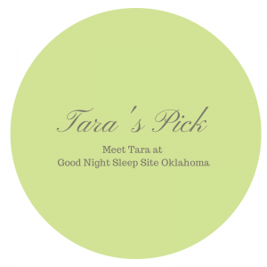 Tara_Pick