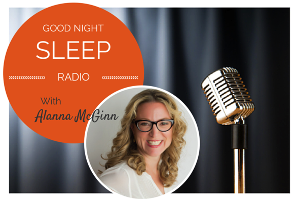 Good Night Sleep Radio