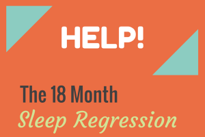 18_Month_Sleep_Regression