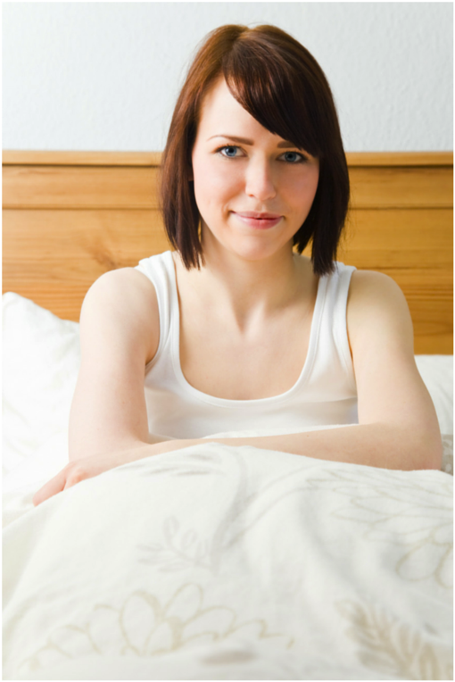 Postpartum Sleep Support. Signs and Symptoms of Postpartum Depression.