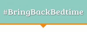 Bring back bedtime button