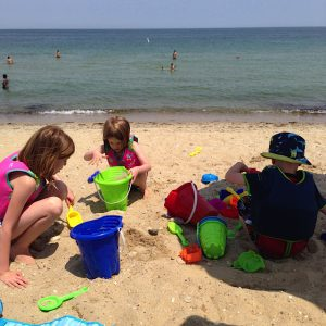 fun things for kids to do in marthas vineyard