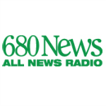 680 news logo