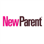 new parent logo