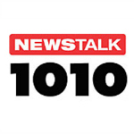 newtalk 1010 logo
