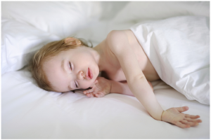 Toddler_Sleeping