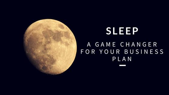Sleep_Moon
