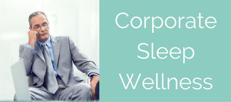 Corporate Sleep Plans