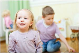 children_daycare