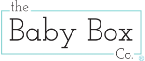 The Baby Box Co Logo
