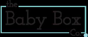 The Baby Box Co Logo