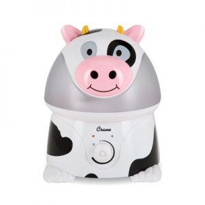 cow01