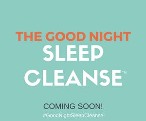 Baby Sleep Training Series