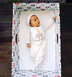The Baby Box Co. Canada Image
