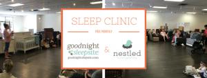 sleep_clinic_event
