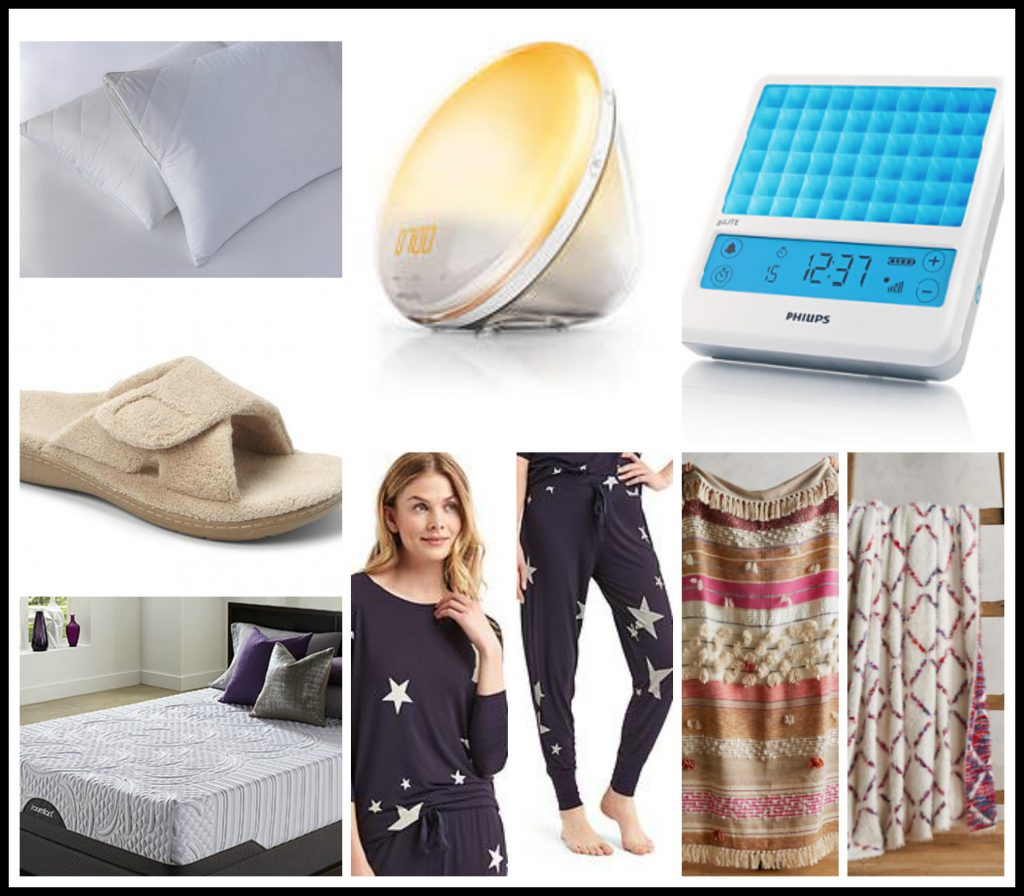 adult-sleep-gift-ideas