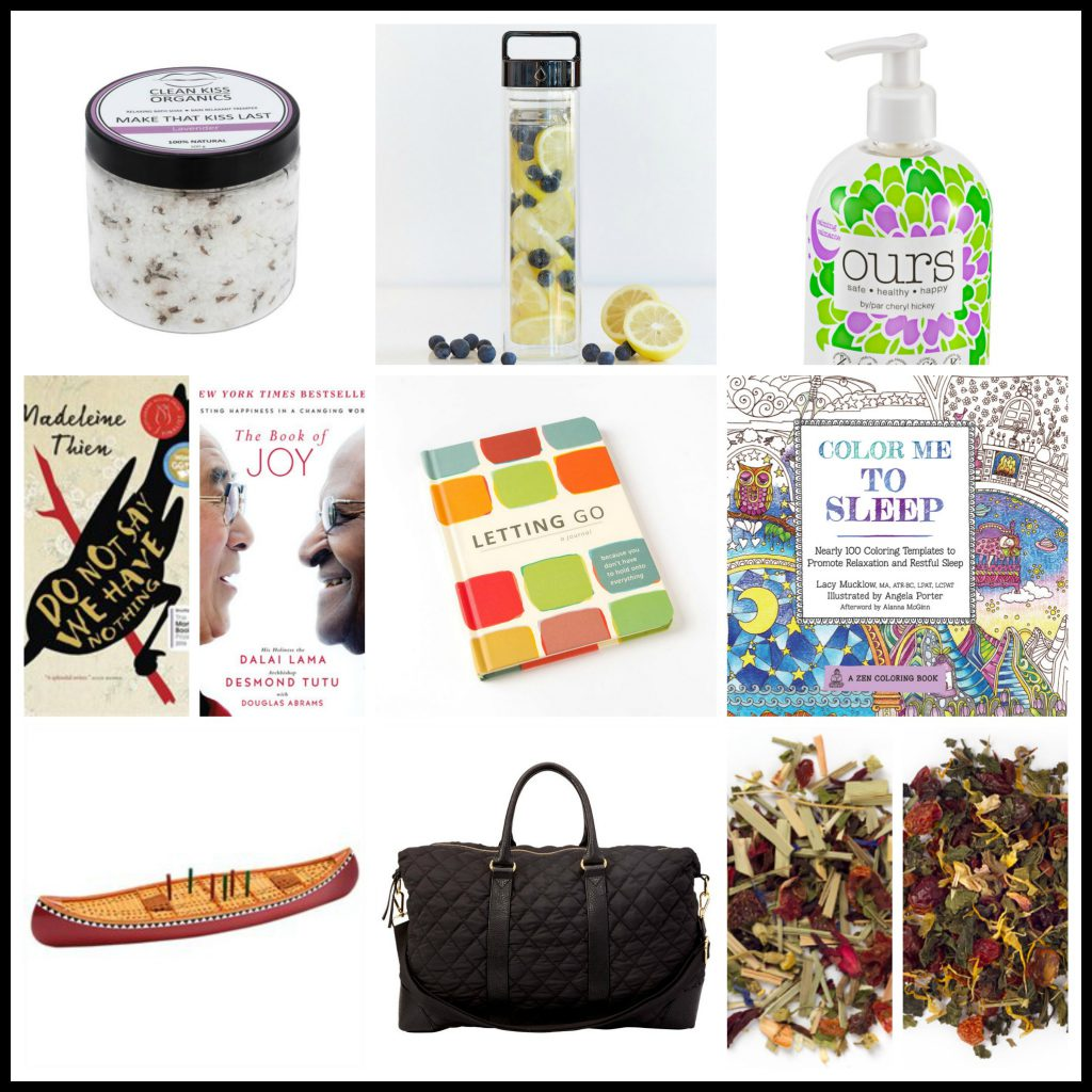 bedtime-routine-gifts-for-adults