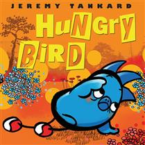 Jeremy Tankard books