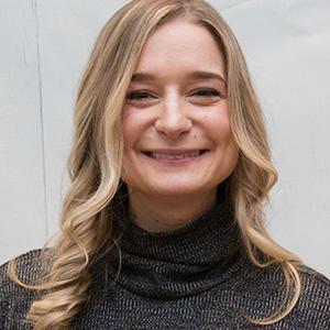 Sasha Rennick-Purcell