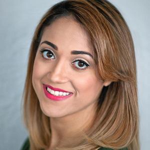 Janie Perez