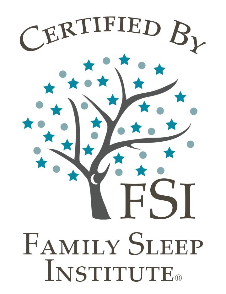 family sleep institute ile ilgili görsel sonucu