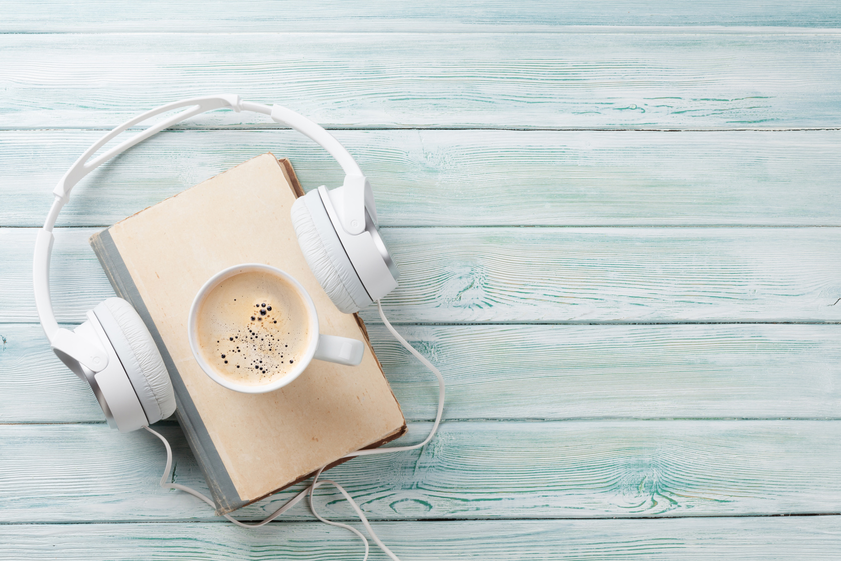 8 Podcasts To Help You Sleep Better