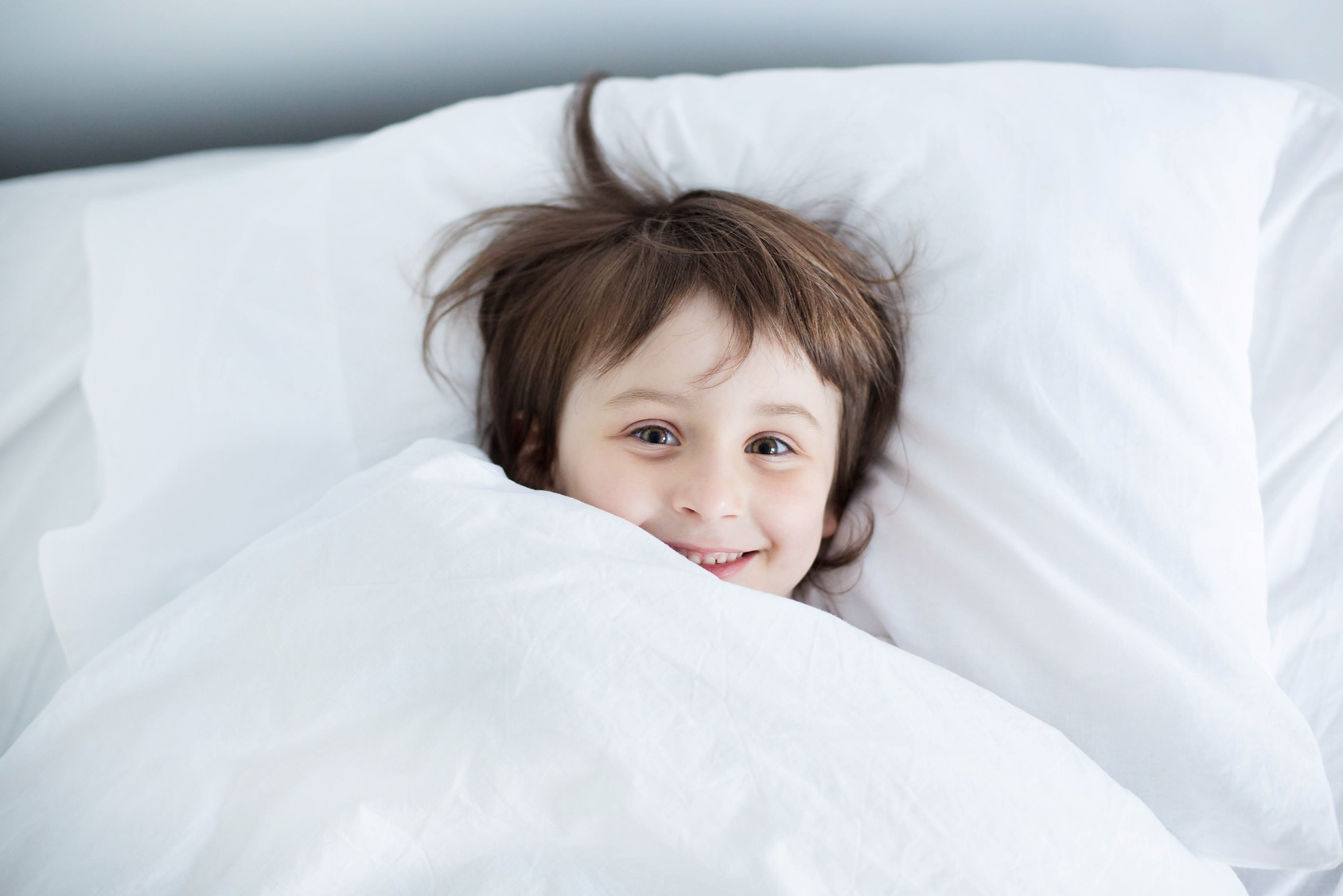 How to Stop Your Child From Bedtime Stalling