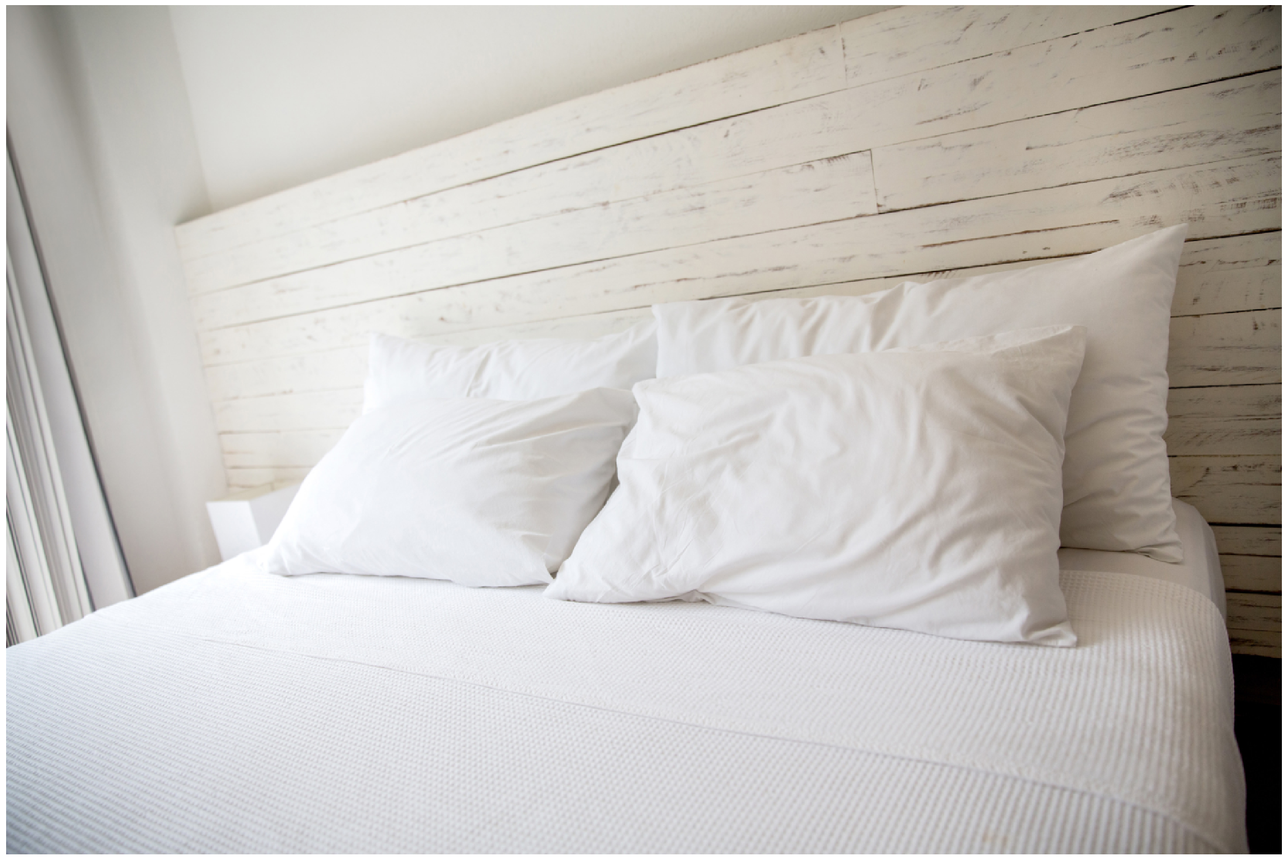 How Sheets And Blankets Help You Sleep