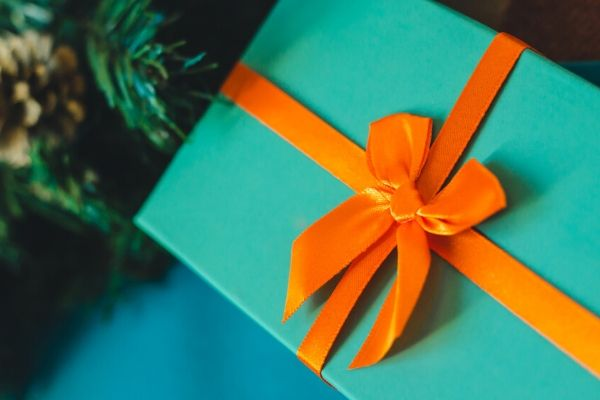 Our 2019 Sleep Holiday Gift Guide