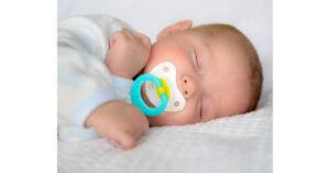 sleep associations